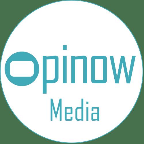 Opinow Media
