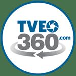 Tveo360