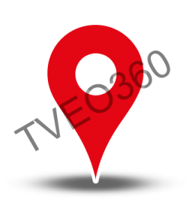 Map Pointer (DEMO)