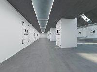 Gallery Hall 3
