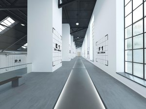 Gallery Hall 4