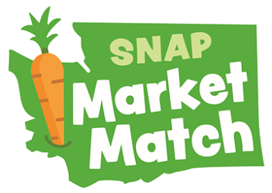 SNAPMarketMatch