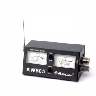 Midland KW505