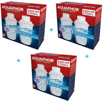 Aquaphor-B5-set6