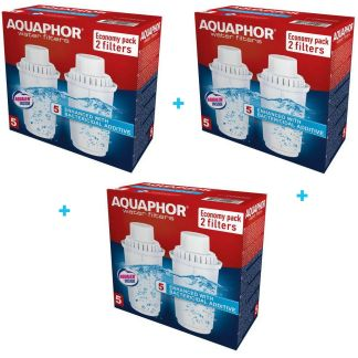 Aquaphor-B5-set6