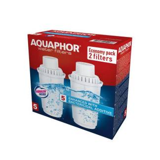 Aquaphor-B5_Cartridge-set2