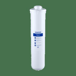 Cartucca di ricambio Aquaphor K3