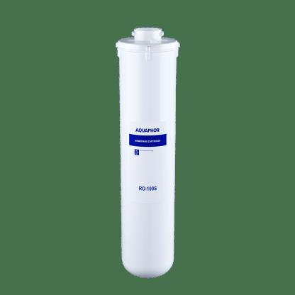RO-100S Replacement membrane cartridge