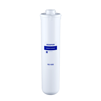 RO-100S Replacement membrane cartridge