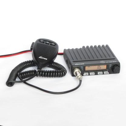 Luiton LT 198 CB radio