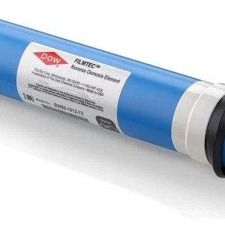 Filmtec/DOW DW60-1812-70 Reverse Osmosis Original membrane
