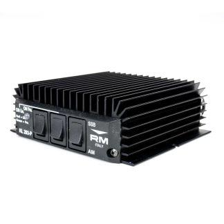 Amplificatore radio CB PNI RX-TX KL203P, AM-FM-SSB, 100W, 12V