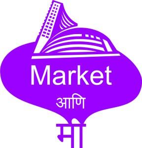 mktandme-logo1.jpg