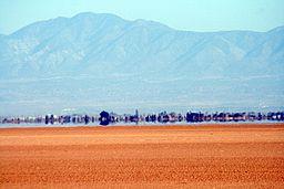 courtesy - Brocken Inaglory / Wikipedia
