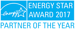 2017-EPA-ENERGY-STAR Partner-of-the-Year