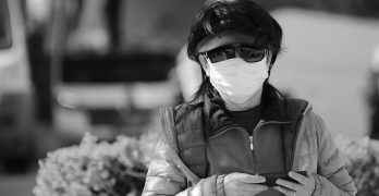 Novel Coronavirus (2019-nCoV) Epidemic Preparedness Market Analysis