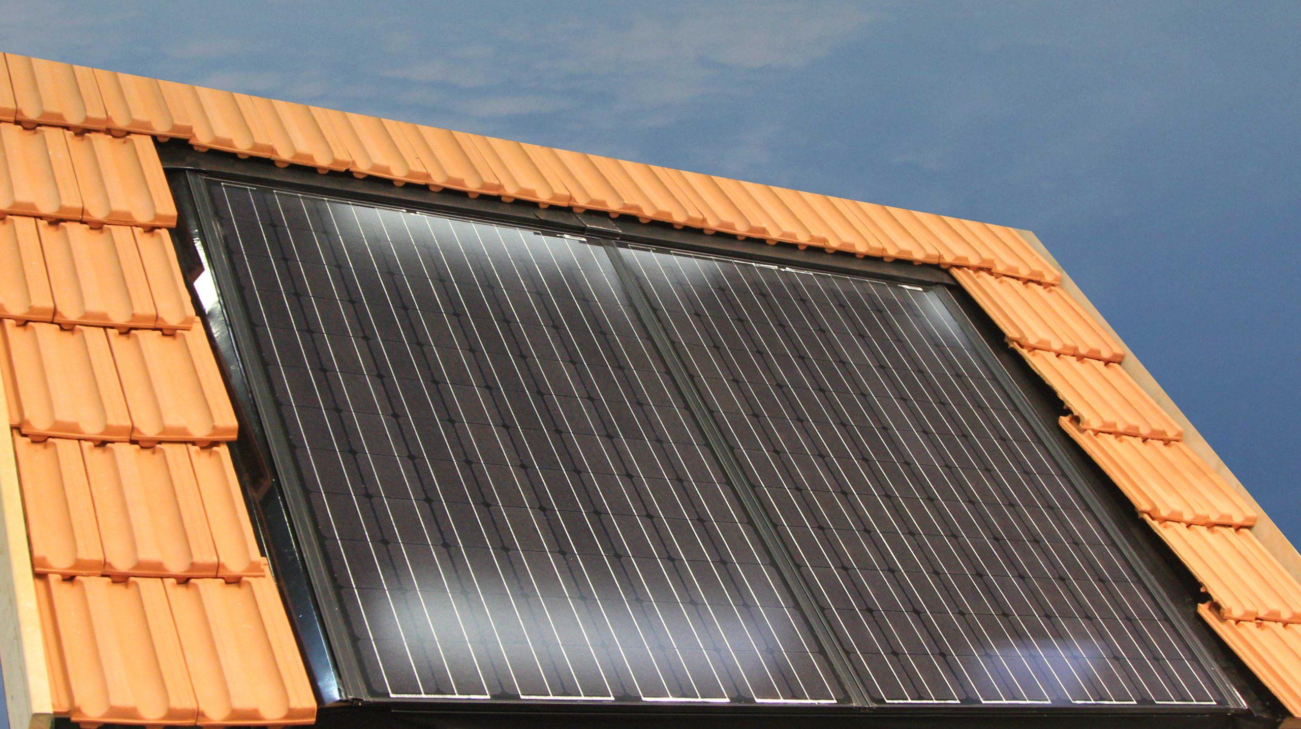 Residential Solar Market Analysis