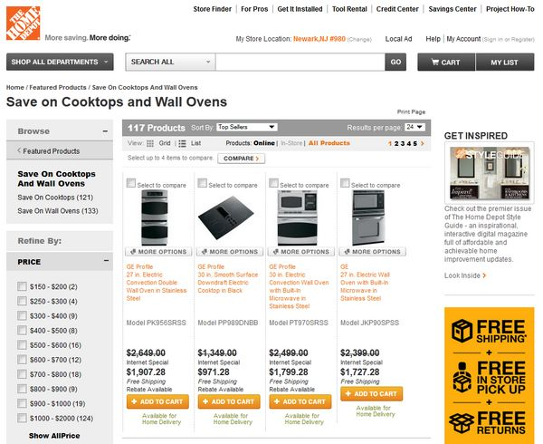 ecommerce-seo-category-pages