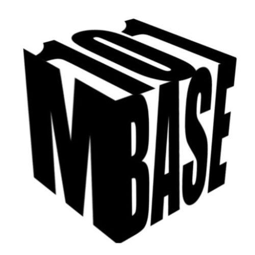 Marketbase 101 - the building blocks of digital marketing
