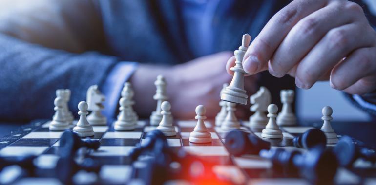 Advocacy Marketing Strategy 2020 – Brand Advocacy, Employee Brand Advocacy