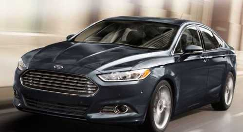 US November auto sales