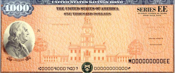 US bond