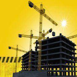 rsz_construction_min