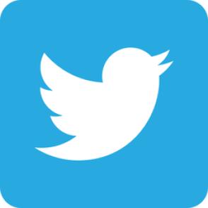 rsz_logo_twitter