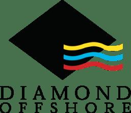 Diamond Offshore Drilling, Inc logo