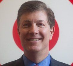Gregg Steinhafel - Target shareholder dissent