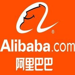 Alibaba publishes updated earnings