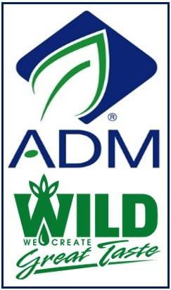ADM Wild Flavors
