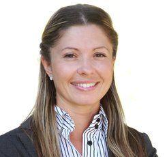 Pomerantz attorney Jennifer Pafiti