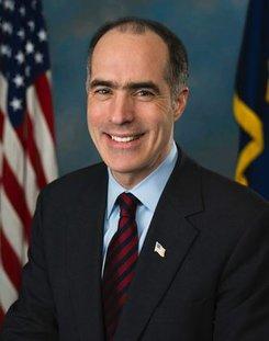Senator Casey