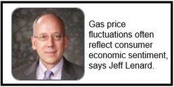 US August economic sentiment