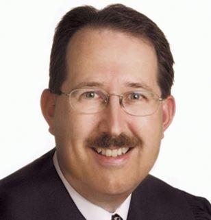 Amos L. Mazzant