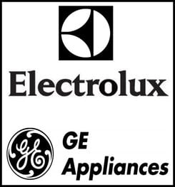 Electrolux GE Appliances acquisition