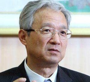 Joji Nakayama