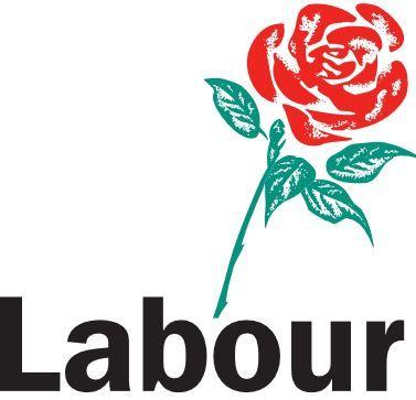 Labour Party Minimum Wage Pledge