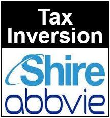 Abbvie Shire acquisition