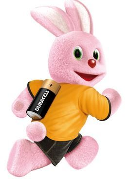 P&G to spin off Duracell