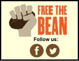 Free the Bean Campaign