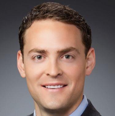Mark Scholz, COADC