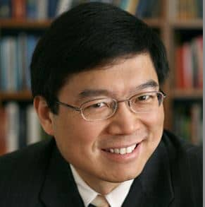Dr. Lihong Wang