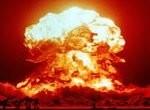 Doomsday clock movement