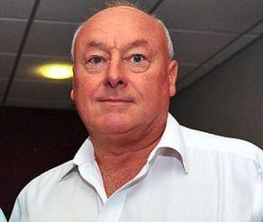 Philip Davison-Sebry