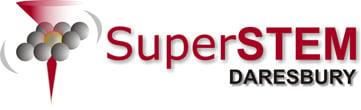 Superstem Daresbury