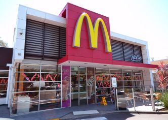 (1)McDonalds_Cremorne-1
