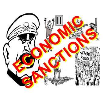 Economic Sanctions thumbnail