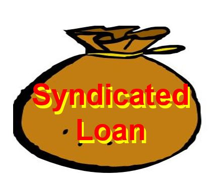 Syndicated Loan thumbnail